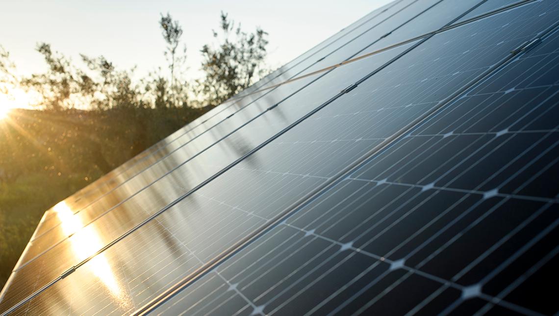 energipluss-solcelleanlegg-tak
