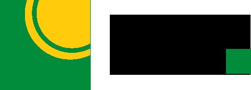 Bilde av logoen til EnergiPluss, eid av Nord-Østerdal Kraftlag SA